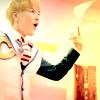 reigin_chan: chbi yabu!