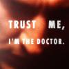 GPAGES ❝ CAPSLOCKER: doctor who ☾ nine