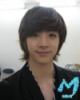 cheondung_minzy