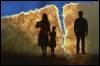 дети и развод