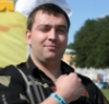 ostasik userpic