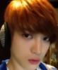 kimjaejungyunho userpic