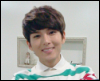 wookie_cheonsa userpic