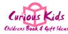 curious_kids userpic