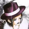 maroucia userpic