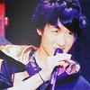 ラエポン (☆∀☆): CTKT - 中丸 curious much?