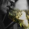 Kelly: kiss