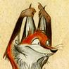 foxinnn