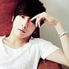 anyuta_oresama: Jung Yong Hwa