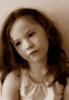 apriori_alice userpic
