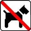 xzbnuwn1 userpic