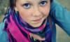ksenka_bulanova userpic