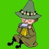 h00p userpic