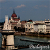 Budapest_Lánc_Parl_Duna