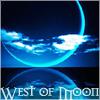 west_of_moon userpic