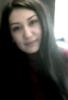 jessa_kali userpic