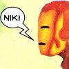 IM_Niki
