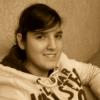 lulav14 userpic