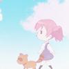 Karuta~chan