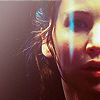 you beautiful tropical fish: thg: the girl on fire