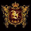 Scarlet Valse logo
