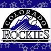 --♫ Anna--: Rockies