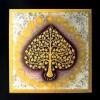 bodha tree