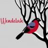 Wendy Bird