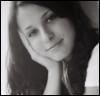 girmankate userpic