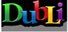 dublishopping userpic