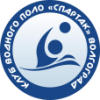 SP Volgograd WP