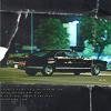 [fʏʃ]: SN - Impala