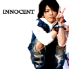 Jolli: Kame - innocent