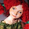 fenek_dolls userpic