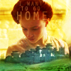 Juno: Sansa home by Kasiopeia