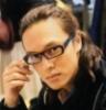 lylyrowan: Maru 眼鏡