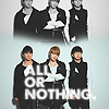 JYJ - All or Nothing