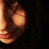 elinash userpic