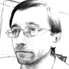 igor_metlyaev userpic