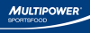 multipower_msk userpic