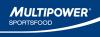 multipower, спортивное питание, купить спортивно питание, немецкое спортивное питание