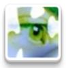 paidfocusgroup userpic
