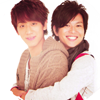 moka_n_waffles: pairing : koyashige