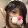 pfirsichtrinker userpic