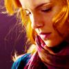 lady_eilthana: HP: Hermione