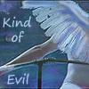 galehot: kind of evil