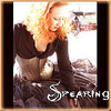 spearing userpic
