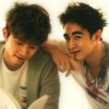 wookhun userpic