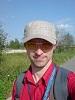 leot1981 userpic