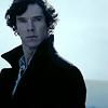 Sherlock Solo